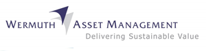 Wermuth Asset management
